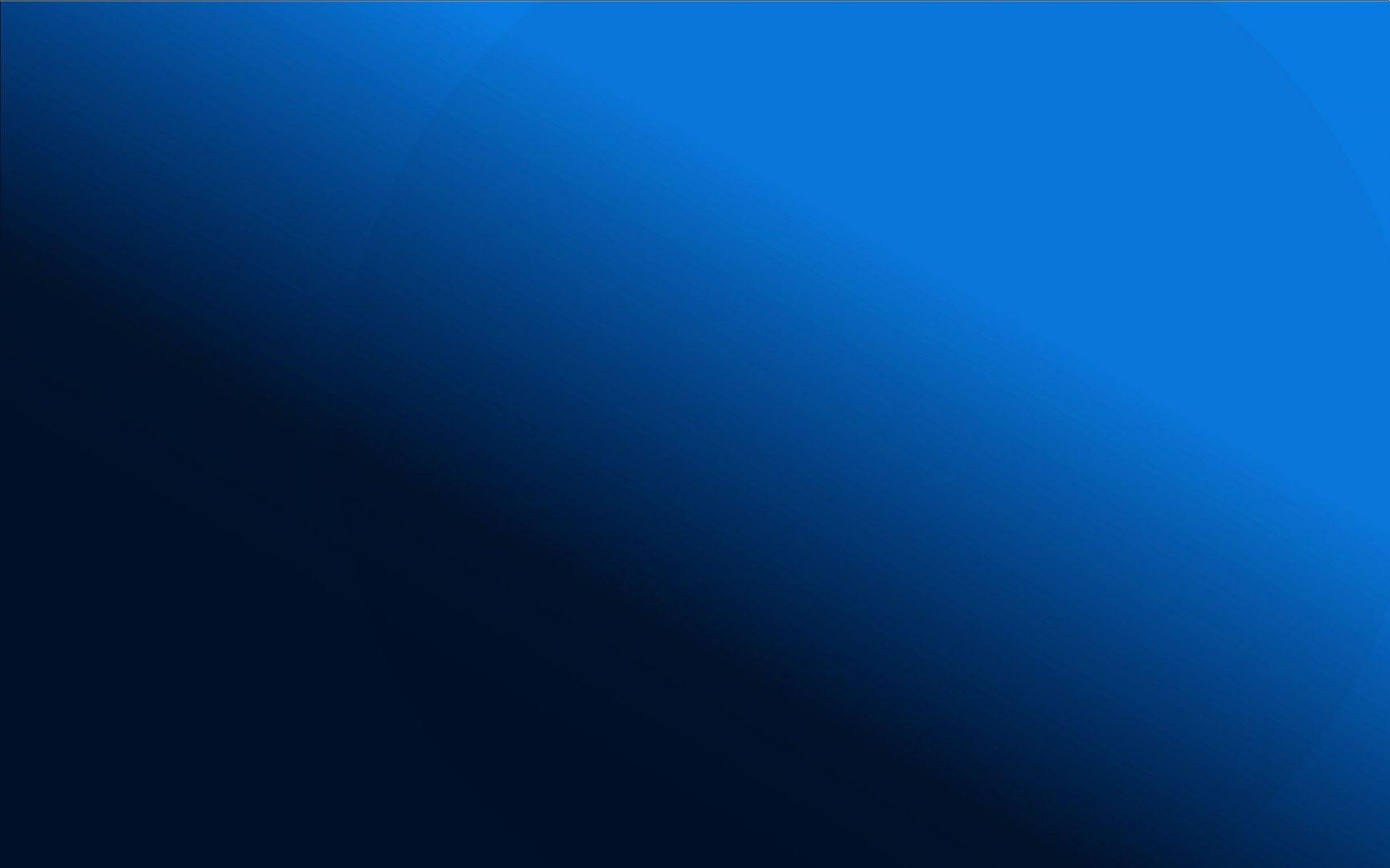 bg-dark-blue-one-circle