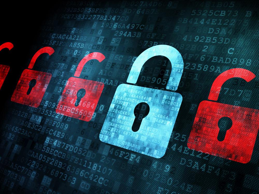 Lock-on-Digital-Screenweb