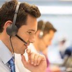Communication / Customer Service